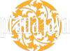 pranajaya logo
